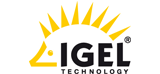 igel-technology-kelowna