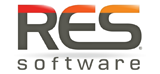 res-software-kelowna